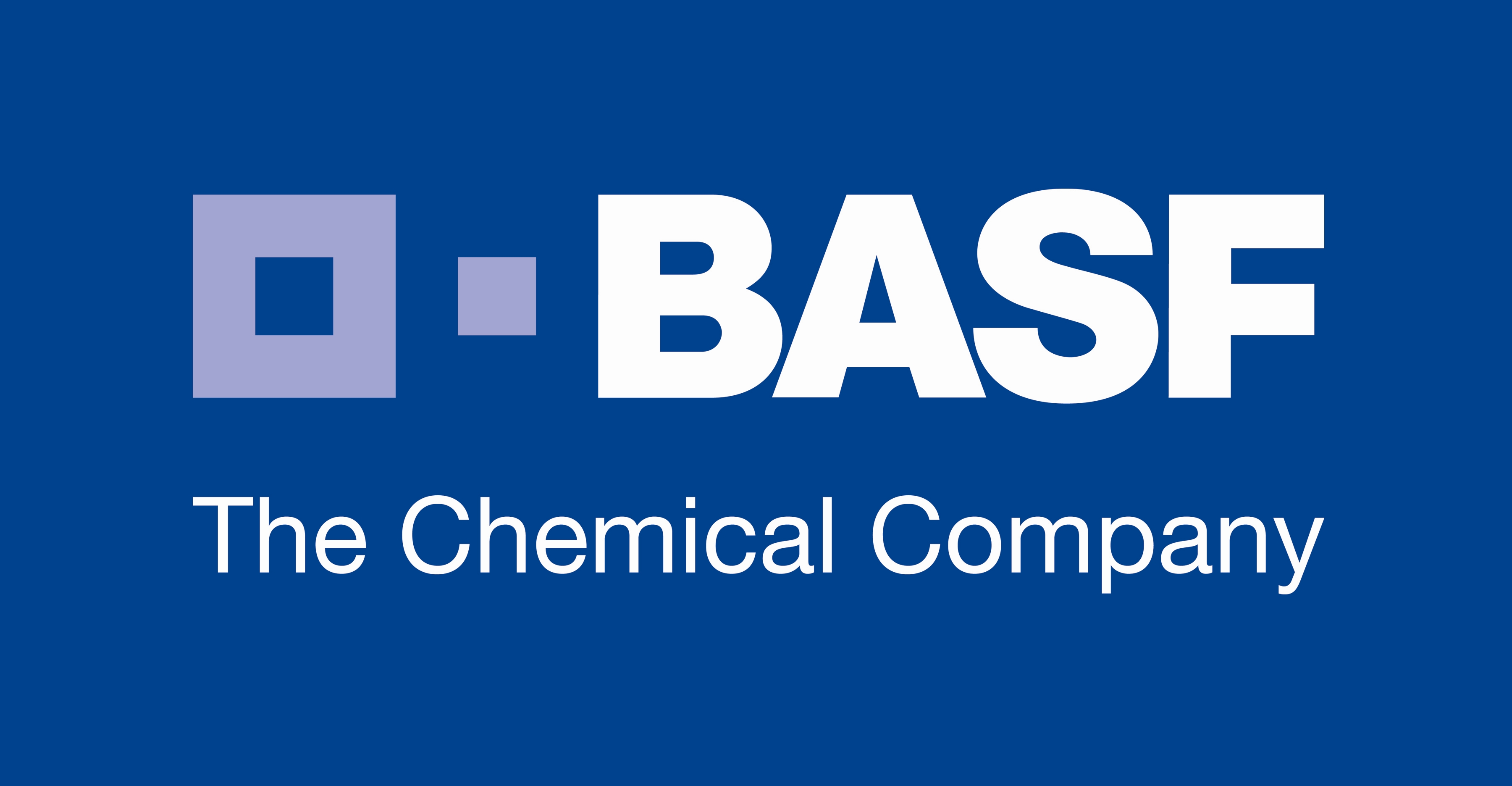 BASF-logo_9in_db-2